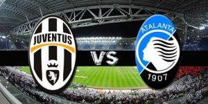 Juventus-Atalanta streaming gratis RaiPlay: come vederla su Pc