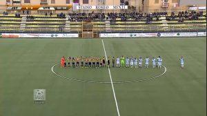 Juve Stabia-Monopoli Sportube: streaming diretta live, ecco come vedere la partita