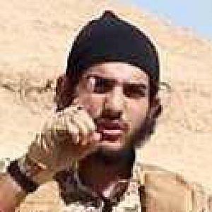 Isis indennizzò kamikaze Stade de France con un gregge di pecore. Era iracheno