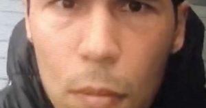 Attentato Istanbul, killer identificato dopo l'errore sull'uomo del Kirghizistan