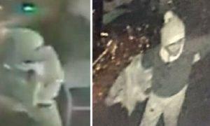 Attentato Istanbul, caccia al killer solitario: sparito nel nulla dopo la strage