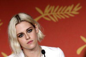 """Trump, Kristen Stewart: """"Era ossessionato da me e Robert Pattinson"""""""