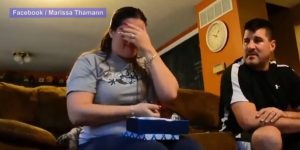 lacrime-mamma-figlia-adottata