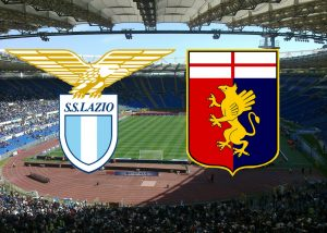 Lazio-Genoa streaming live RaiPlay: come vederla in diretta gratis su Pc