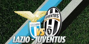 Juventus-Lazio streaming - diretta tv, dove vederla