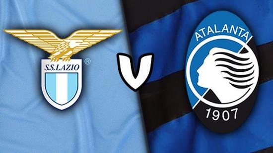 Lazio-Atalanta streaming e diretta tv, dove vederla