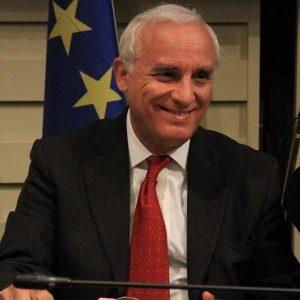 Lettere di minacce al sindaco di Terni: consegnate a mano, si cerca il mittente