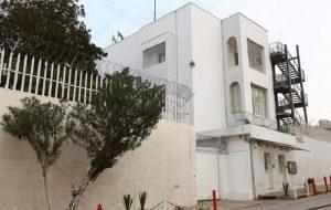 Libia: attentato a ambasciata italiana, terroristi legati a Haftar