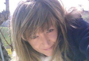Linda Salzetta, sorella di Fabio trovata morta all'Hotel Rigopiano