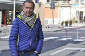 Pasquale Longarini arrestato: è il procuratore capo di Aosta