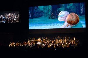 """""""Babbo Natale non esiste"""", Giacomo Loprieno rinuncia a concerto"""