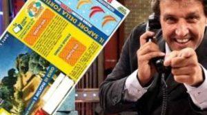 lotteria-italia-biglietti-vincenti-seconda-categoria
