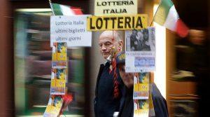lotteria-italia-primo-premio-ricevitoria-bar-biglietto