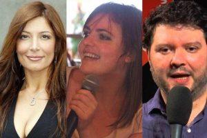 Selvaggia Lucarelli, Macchianera e Guia Soncini a processo. Pm chiede condanne fino a 14 mesi