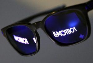 Luxottica si fonde con Essilor: un colosso da 50 mld e 140mila dipendenti