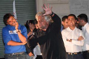 M5S Palermo: 200 le firme. Il responso dei grafologi della Procura