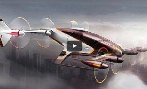 macchine-volanti-airbus