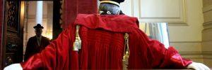 Guidi, Lupi, Errani, Capua, Mafia Capitale... giustizia che sbaglia contro i politici