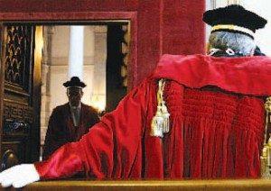 Corte Costituzionale, sentenza 275/2016, testo integrale: I diritti incomprimibili vengono prima del Fiscal compact
