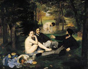 Mostre 2017, il calendario: Picasso, Monet, Kandinsky, Boldini, Modigliani...