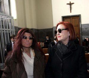 """Wanna Marchi e Stefania Nobile via da Isola dei Famosi: """"Concordata esclusione con Mediaset"""""""