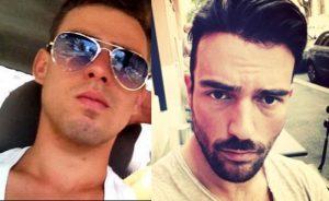 Luca Varani: rito abbreviato per Manuel Foffo, ordinario per Marco Prato