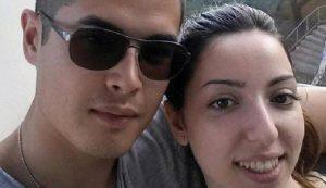 Marco Tanda e Jessica Tinari, altre 2 vittime dell'Hotel Rigopiano
