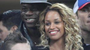 Mario Balotelli e Fanny Neguesha di nuovo insieme? Hanno passato il Natale a...