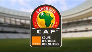 Ghana-Uganda streaming e diretta tv, dove vedere Coppa d'Africa 2017