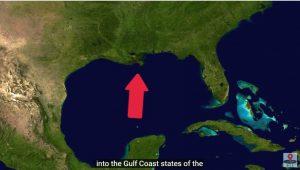 YOUTUBE Mega tsunami, così potenti da distruggere intere nazioni