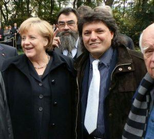 La memoria in Italia non ricorda l'olocausto degli zingari ma ad Auschwitz morirono anche loro