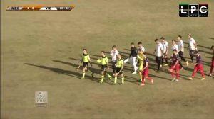 Messina-Juve Stabia Sportube: streaming diretta live, ecco come vedere la partita