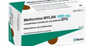 Metformina, vendite sospese: Aifa ritira il farmaco per la cura del diabete