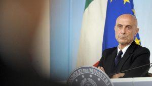 Terrorismo, espulso tunisino a Torino: contatti con Isis e il killer di Berlino