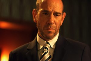 Miguel Ferrer morto: addio alla star di Twin Peaks e Ncis Los Angeles