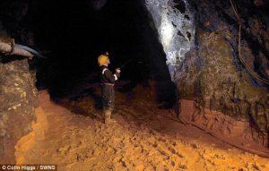 """Miniere di litio scoperte in Cornovaglia: """"Valgono 50 mld di sterline"""""""