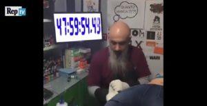 modena-tatuaggi