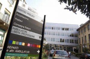 Torino, muore ragazzo di 25 anni: sospetta meningite, primi esami negativi