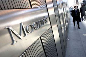 Moody's patteggia per i rating gonfiati sui mutui subprime: multa 864 mln