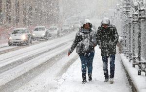 Previsioni Meteo, gelo in Veneto: -31,8 sull'Altopiano di Asiago