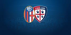 Cagliari-Bologna streaming - diretta tv, dove vederla