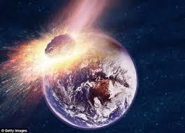 Apocalisse vicina? Asteroide verso la Terra, ci colpirà o passerà vicino
