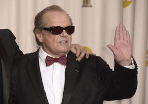 """Jack Nicholson """"in pensione"""": l'annuncio di Peter Fonda"""