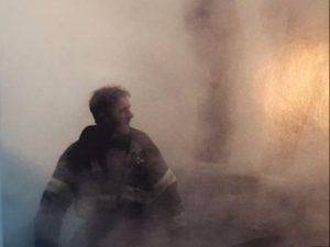Brian J Masterson morto di cancro, 124° vittima tra i soccorritori dell'11 settembre 2001