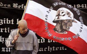 """Germania. Corte Suprema dice no al bando del Npd. """"Nazi sì, ma irrilevanti"""""""