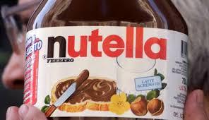 """Nutella, la Ferrero risponde alle critiche: """"Senza olio di palma..."""""""