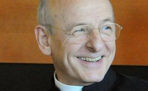 Opus Dei, Papa Francesco nomina monsignor Fernando Ocariz nuova guida