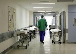Gaetano Adelfio muore in ospedale: lasciato solo, 3 indagati per omicidio