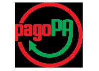 PagoPA: multe e tributi li puoi pagare elettronicamente così