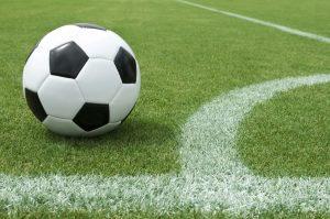 Mediaset guarda aste diritti televisivi del calcio, la prossima guerra